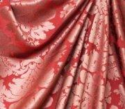 Выбираем обивочную ткань для мягкой мебели