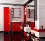 Создайте интерьер ванной комнаты, которым сможете гордиться