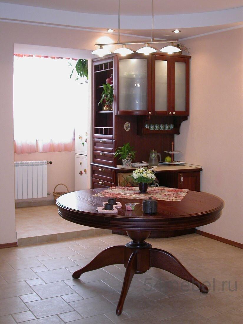 Как найти заказы по ремонту квартир в москве